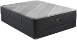 Beautyrest Black Hybrid X-Class Plush-Mattress-Simmons-New Braunfels Mattress Company