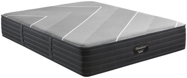 Beautyrest Black Hybrid X-Class Medium-Mattress-Simmons-New Braunfels Mattress Company
