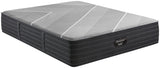 Beautyrest Black Hybrid X-Class Firm-Mattress-Simmons-New Braunfels Mattress Company