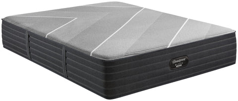 Beautyrest Black Hybrid X-Class Ultra Plush-Mattress-Simmons-New Braunfels Mattress Company