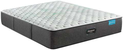 Beautyrest Harmony Cayman Extra Firm-Mattress-Simmons-New Braunfels Mattress Company