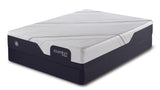 New Serta iComfort CF 1000 Medium Mattress-Mattress-Serta-Twin XL-Set-New Braunfels Mattress Company