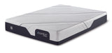 New Serta iComfort CF 1000 Medium Mattress-Mattress-Serta-Twin XL-Mattress Only-New Braunfels Mattress Company