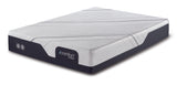 New Serta iComfort CF 2000 Firm Mattress-Mattress-Serta-New Braunfels Mattress Company