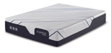 New Serta iComfort CF 3000 Plush Mattress-Mattress-Serta-New Braunfels Mattress Company