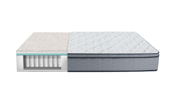 Serta Luxe Edition Armisted Euro Top-Mattress-Serta-New Braunfels Mattress Company
