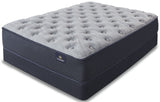 Serta Luxe Edition Brookton Plush-Mattress-Serta-New Braunfels Mattress Company