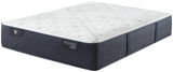 New Serta iComfort CF 1000 Firm Quilted Hybrid Mattress-Mattress-Serta-New Braunfels Mattress Company