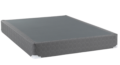 "9"" Standard Foundation-Foundation-NBMCo. Direct-New Braunfels Mattress Company"