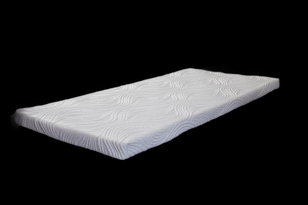 Pure Talalay Bliss 3 Inch Latex DUAL Firm/Plush Topper-Topper-Malouf-New Braunfels Mattress Company