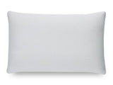 Creek Ventilated Memory Foam Pillow-Pillow-New Braunfels Mattress Company-New Braunfels Mattress Company