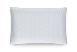 Creek Luxury Cooling Pillow-Pillow-New Braunfels Mattress Company-New Braunfels Mattress Company