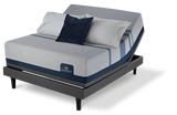 Serta iComfort Blue Max 5000 Elite Luxury Firm Closeout-Mattress-Serta-New Braunfels Mattress Company