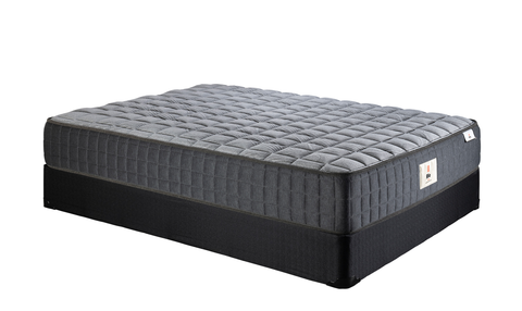 Rio Guadalupe Firm-Mattress-Rio by New Braunfels Mattress Co.-New Braunfels Mattress Company