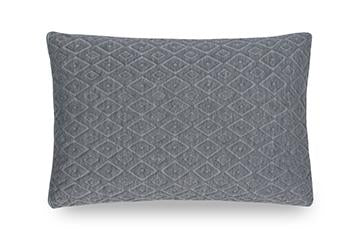 Creek Premium Shredded Foam Pillow-Pillow-New Braunfels Mattress Company-New Braunfels Mattress Company