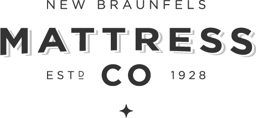 New Braunfels Mattress Company