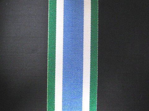 Ribbon ONUOZ Mozambique