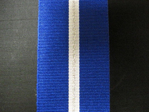 Ribbon Non Article 5