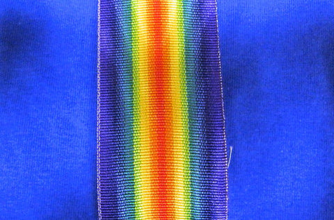 Ribbon WW1 Victroy