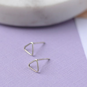 New studs and earrings to adorn your ears
