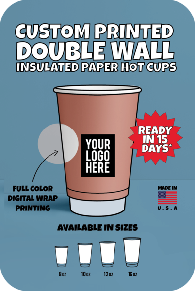 fbd6813bf0e Custom Paper Cups, Paper Coffee Cups, Coffee Supply-CustomPaperCup.com