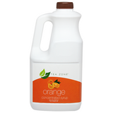 Tea Zone Orange Syrup (64oz)
