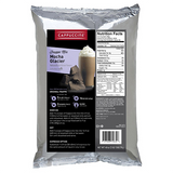 Cappuccine Mocha Glacier Frappe Mix (3 lbs) - CustomPaperCup.com Branded Restaurant Supplies