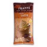 MoCafe Caffe Latte Mix (3 lbs) - CustomPaperCup.com Branded Restaurant Supplies