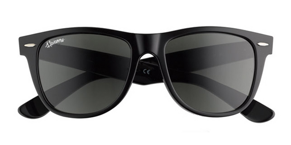 Phantom S-III - Havaners Sunglasses Brand Online Shop