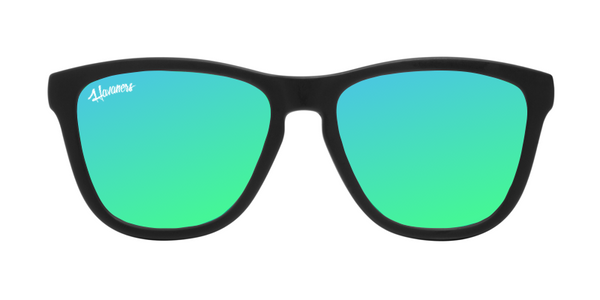 Reef - Havaners Sunglasses Brand Online Shop