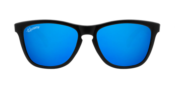 Maverick - Havaners Sunglasses Brand Online Shop
