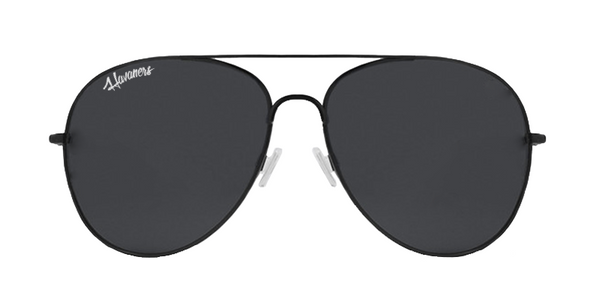 Shadow S-IV - Havaners Sunglasses Brand Online Shop