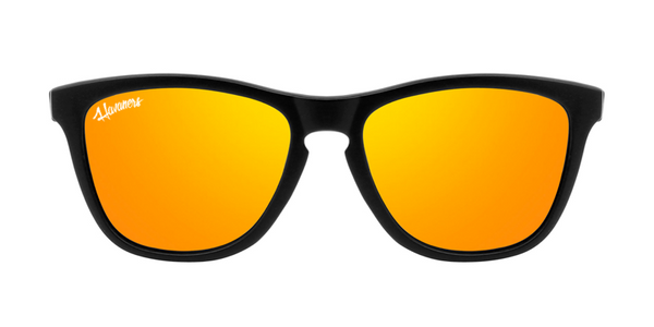 Inferno - Havaners Sunglasses Brand Online Shop