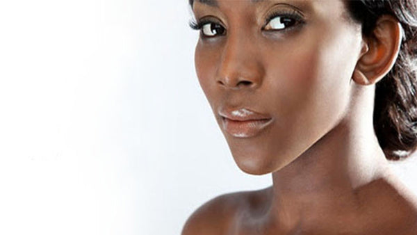 The Secrets to Natural Skin Care for Black Women