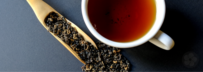 3 Simple Steps to Brew the Perfect Cup of Tea