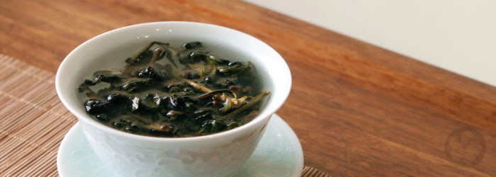 How Is Tea Good For Your Health?