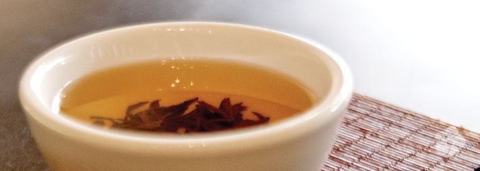 What is Jin Jun Mei Tea?