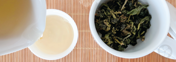 3 Reasons to Try Brewing Gong Fu Tea
