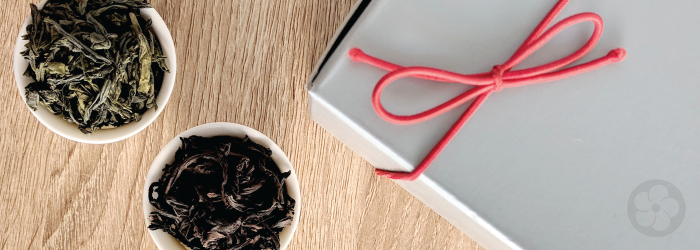 7 Holiday Gift Ideas for the Tea Collector