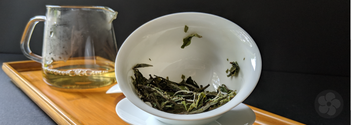 6 Brewing Steps to Test Tea Quality