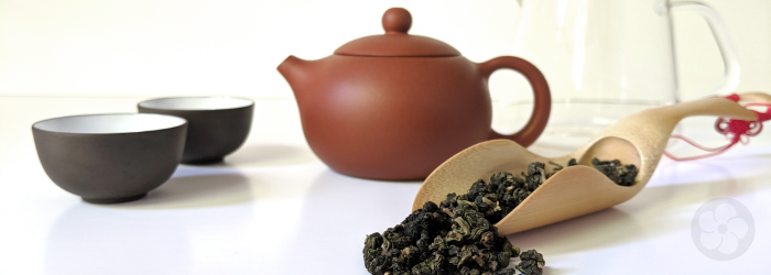 What is a Chinese Tea Ceremony?