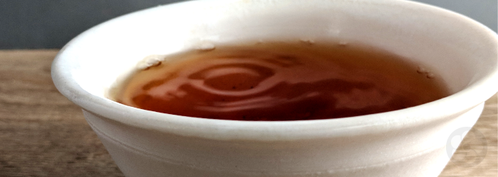 5 Great Reasons to Drink Tea Instead of Coffee