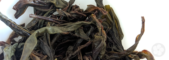 loose leaves like these can be judged by the same standards as bagged teas for flavor, brewing ease, and sustainability