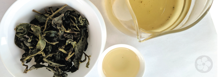 Brew the same tea in multiple ways to understand the full picture.