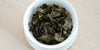 Monkey Picked Tieguanyin, Double Roast