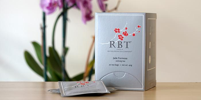 RBT Tea Bags-to-Go