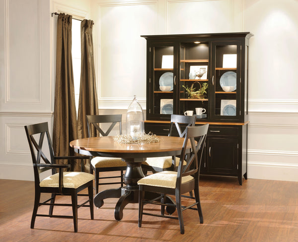 Concord Dining Collection