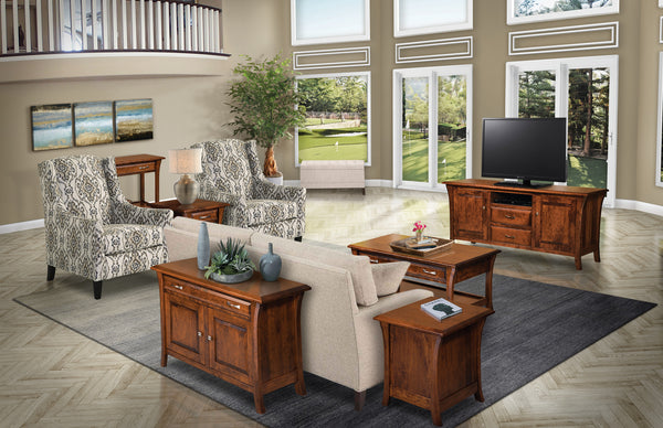 Ensenada Living Room Collection