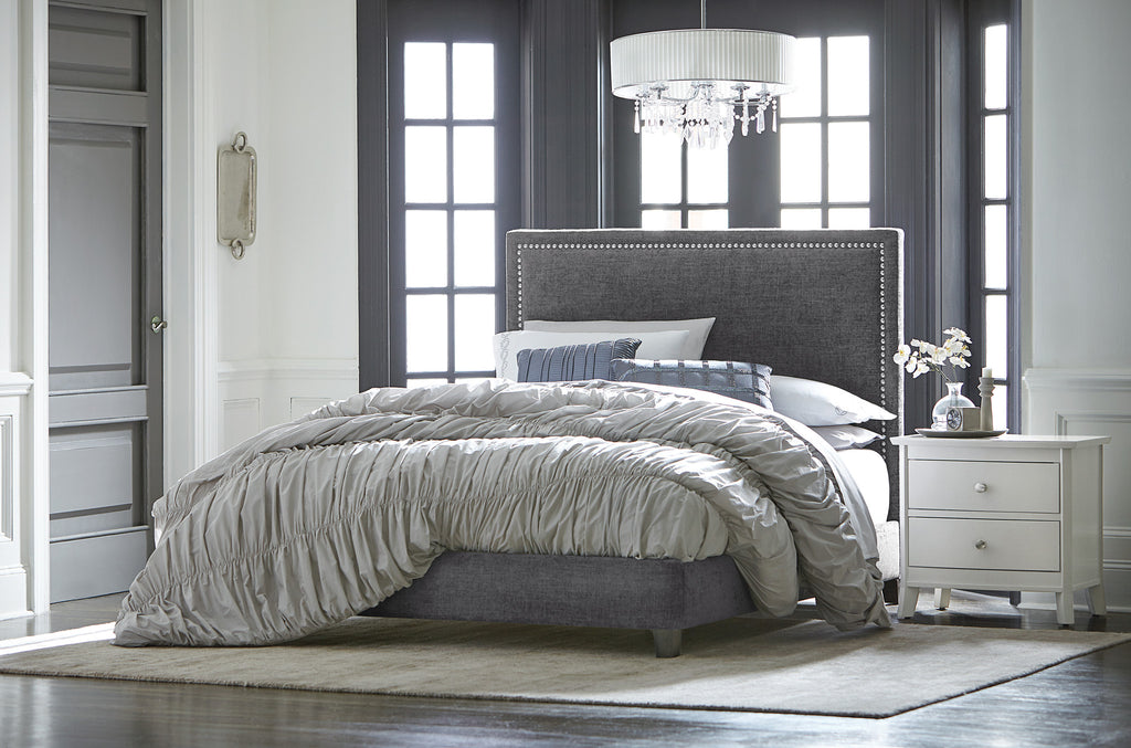 Adessa Bedroom Collections