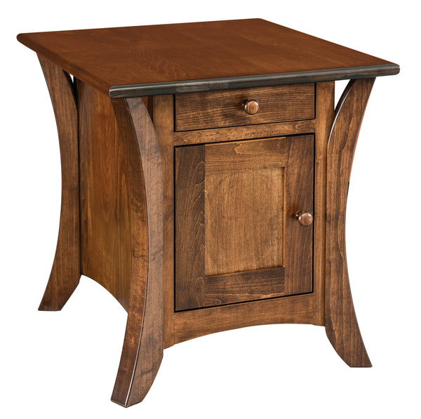 Caledonia Occasional Tables
